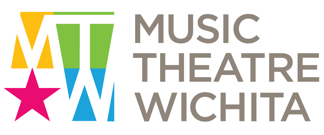 Music Theater Wichita